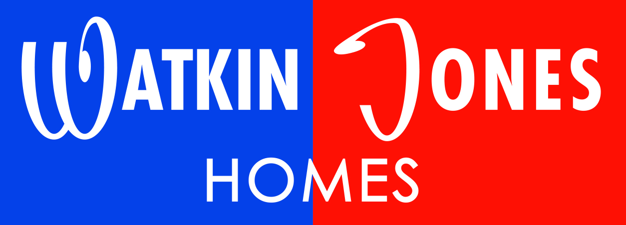 Welcome Watkin Jones Homes to ContactBuilder