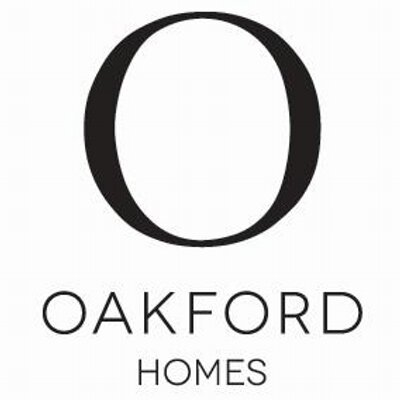 Welcome Oakford Homes to ContactBuilder