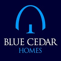 Welcome Blue Cedar Homes to ContactBuilder.