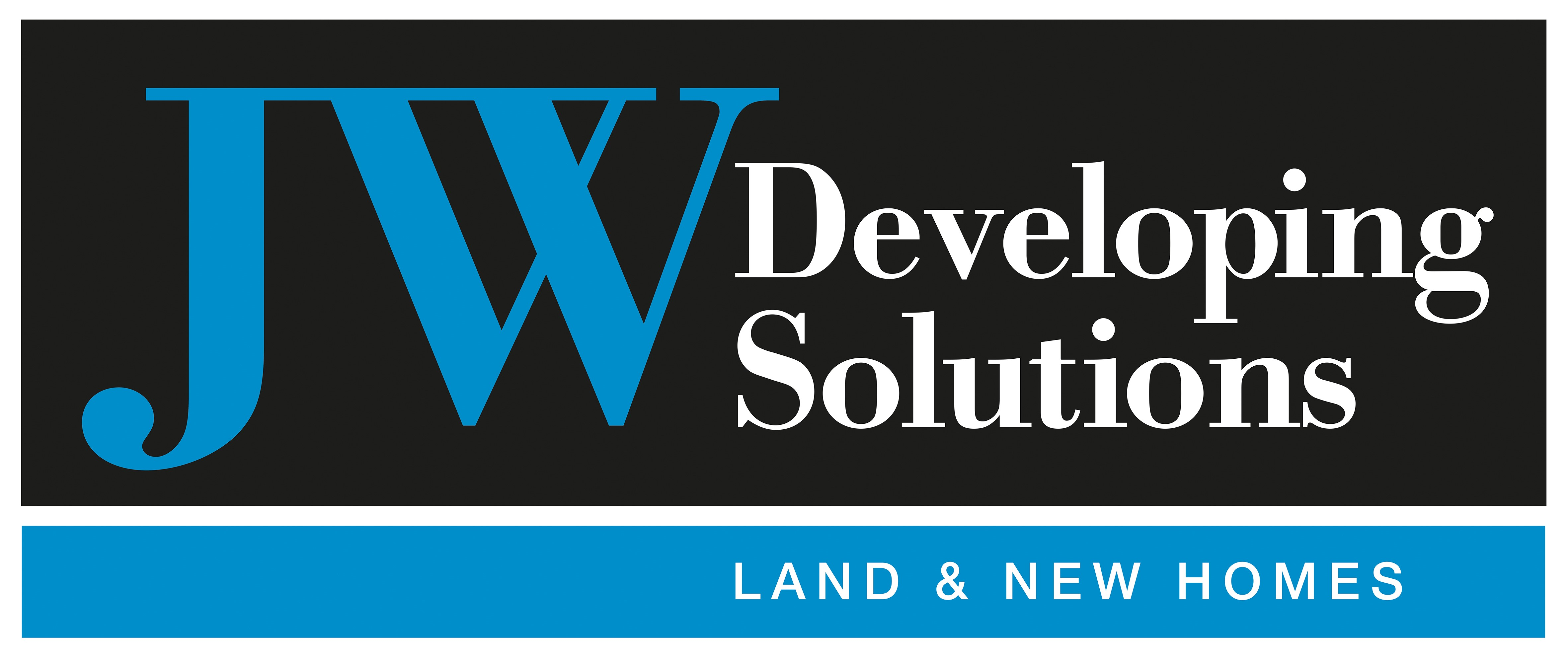 Welcome JW Developing Solutions to ContactBuilder