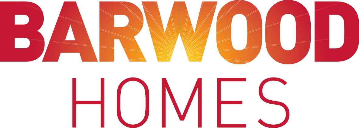 We would like to welcome Barwood Homes to ContactBuilder