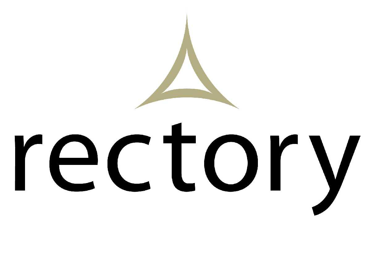 We would like to welcome Rectory Homes