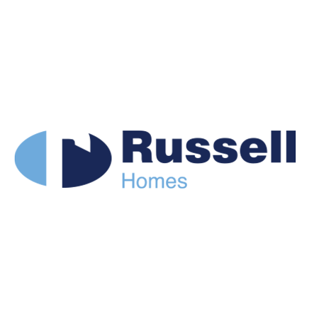 We would like to welcome Russell Homes to ContactBuilder.