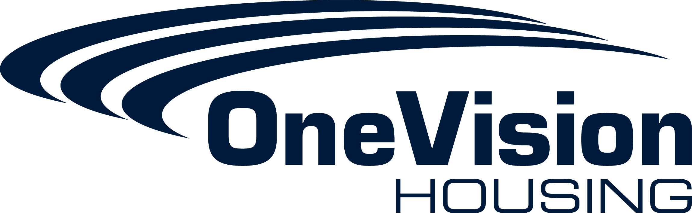 We would like to welcome One Vision Housing to ContactBuilder