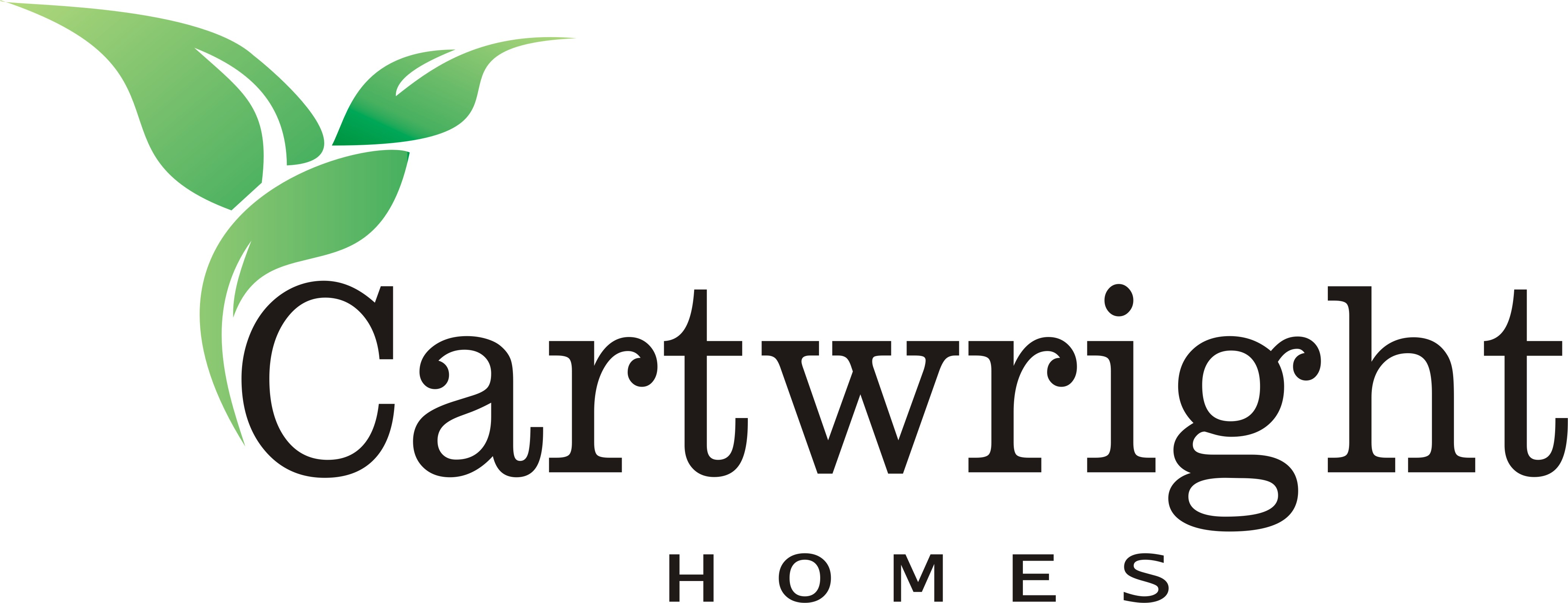 We would like to welcome Cartwright Homes to ContactBuilder.