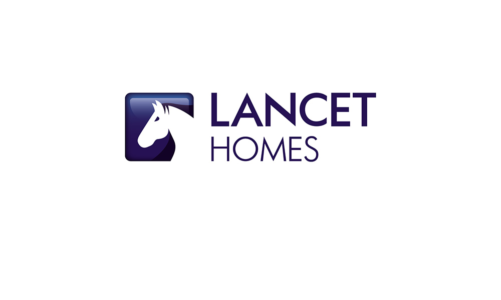We would like to welcome Lancet Homes to ContactBuilder.