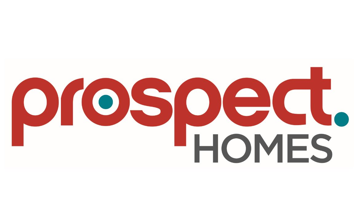 We would like to welcome Prospect Homes to ContactBuilder.