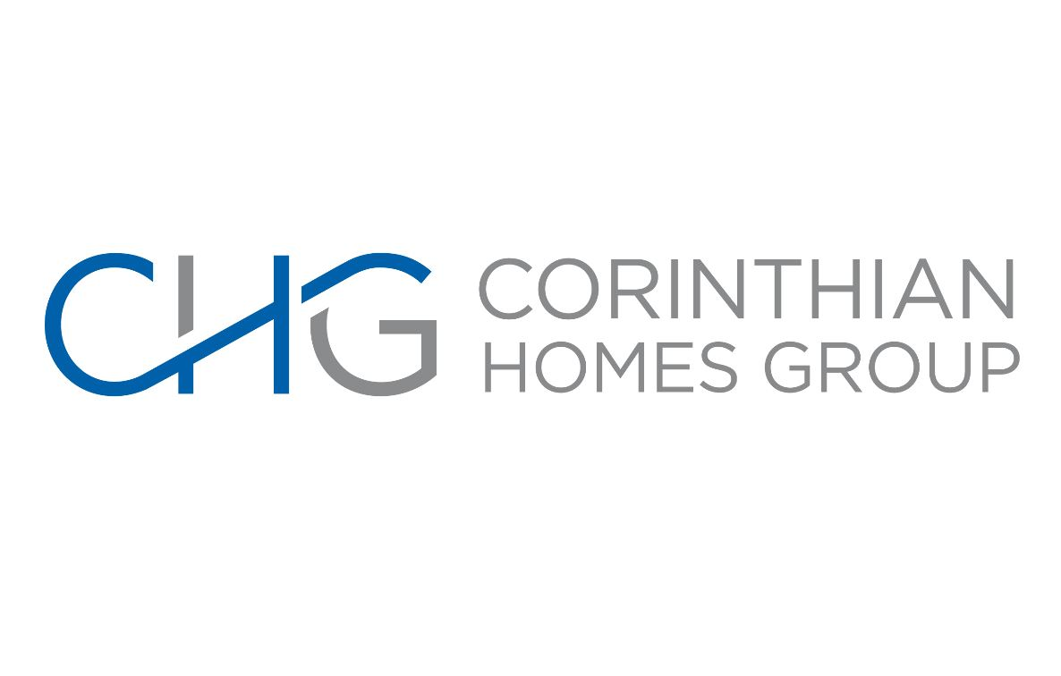 We would like to welcome Corinthian Homes to ContactBuilder.