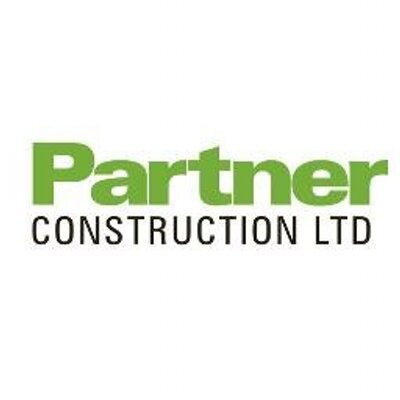 Welcome Partner Construction to ContactBuilder