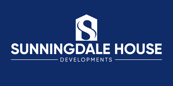 We would like to welcome Sunningdale House developments to ContactBuilder
