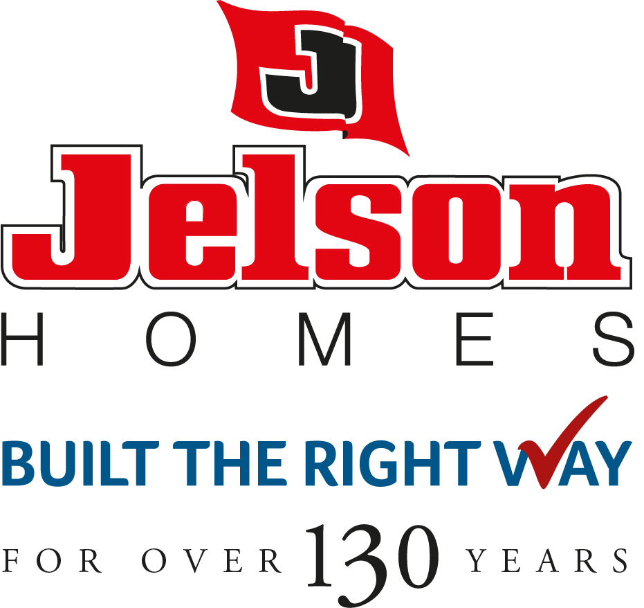 We would like to welcome Jelson Homes to ContactBuilder