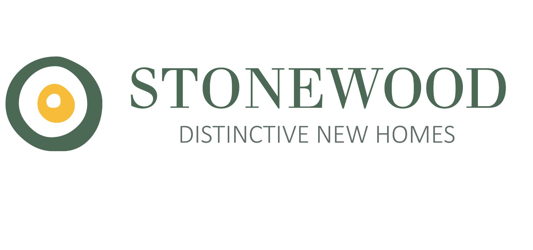 We would like to welcome Stonewood Homes to ContactBuilder.