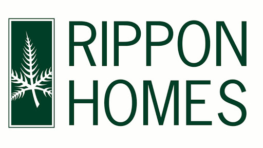 We would like to welcome Rippon Homes to ContactBuilder.