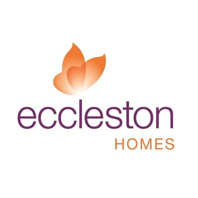 Welcome Eccleston Homes to ContactBuilder