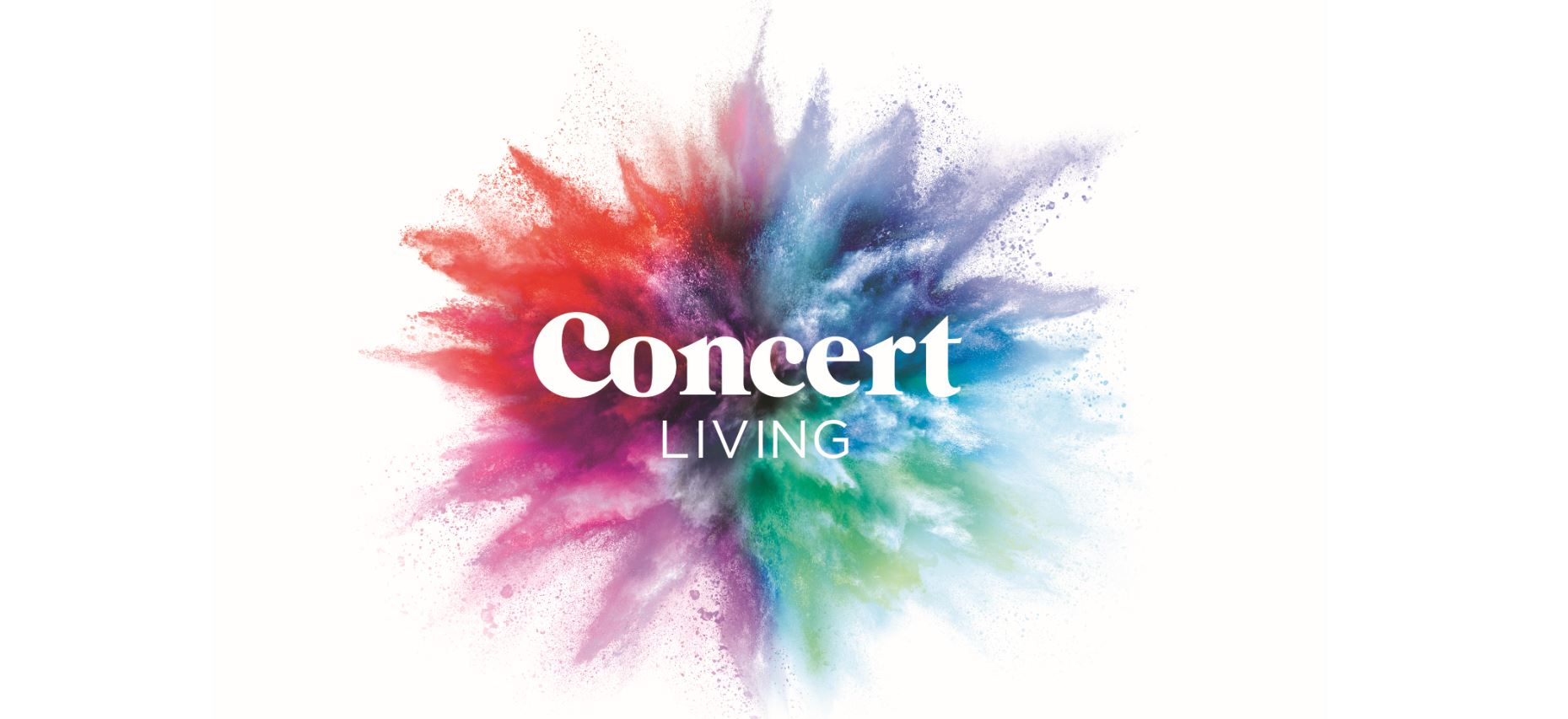 We would like to welcome Concert Living to ContactBuilder.