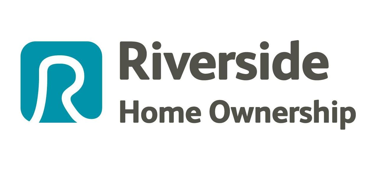 We would like to welcome Riverside Home Ownership to ContactBuilder.