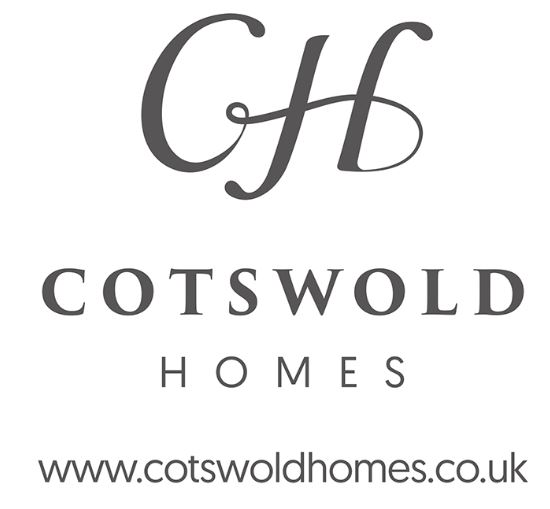 We would like to welcome Cotswold Homes to ContactBuilder