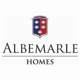 We would like to welcome Albemarle Homes to ContactBuilder