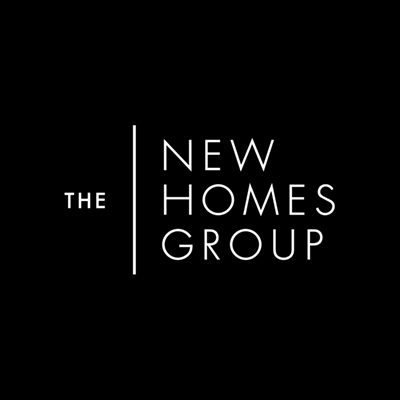We would like to welcome The New Homes Group to ContactBuilder.