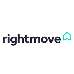 Rightmove