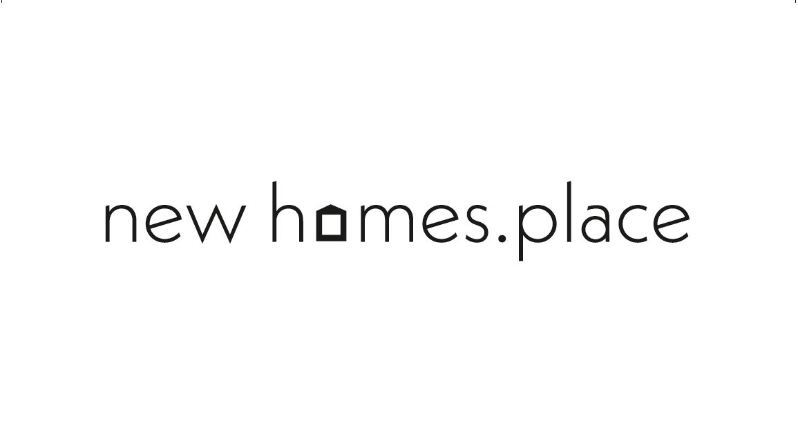 new homes.place